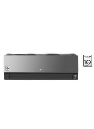 LG LG S3-M18KLRZA ARTCOOL 18.000 BTU Duvar Tipi Klima Renkli